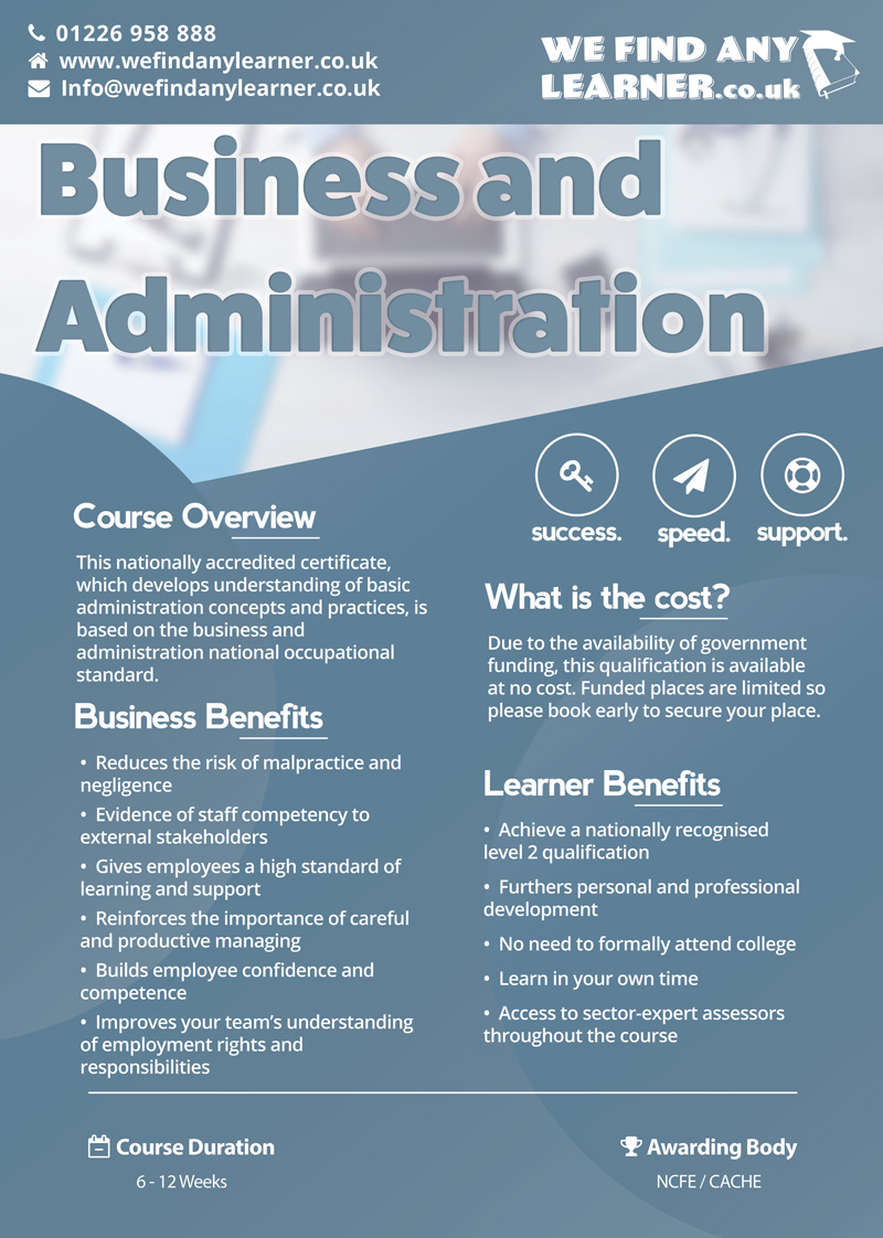 Business-and-Administration-page-1