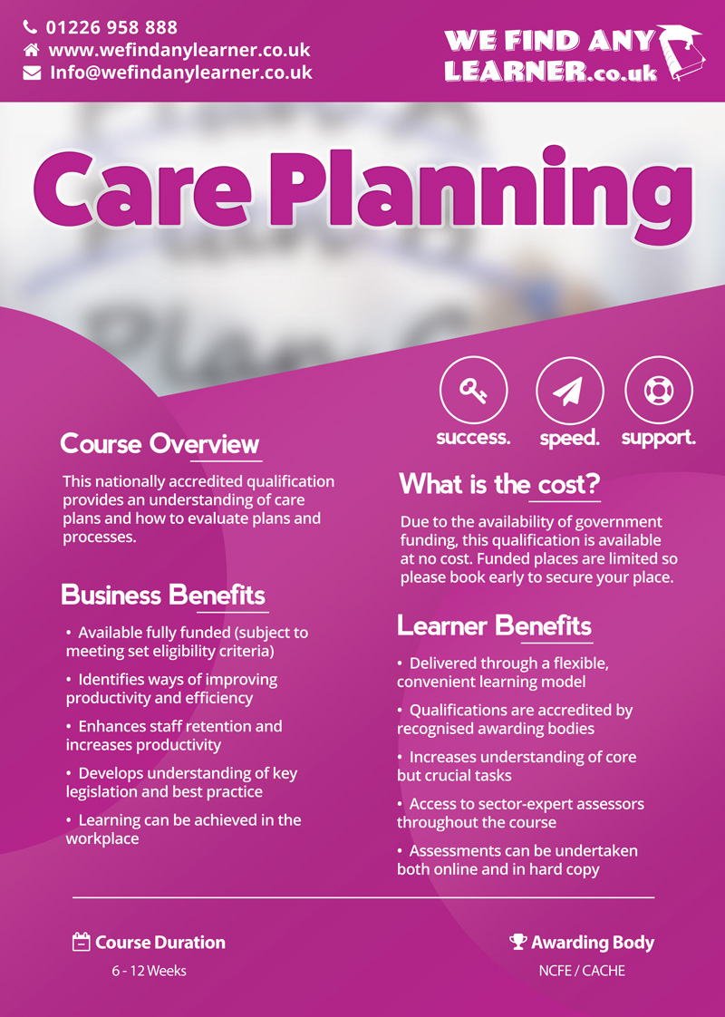 Care-Planning-page-1