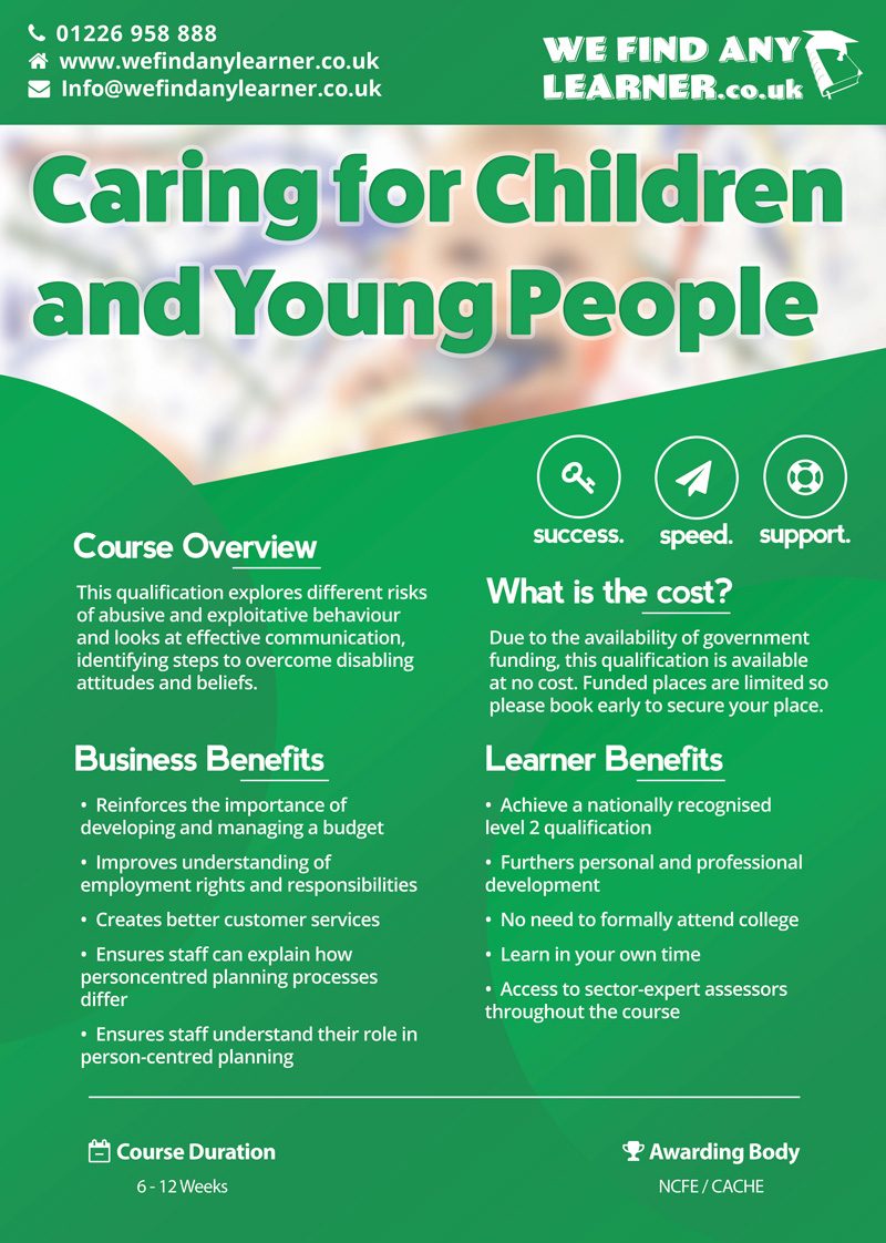 Caring-for-Children-and-Young-People-page-1