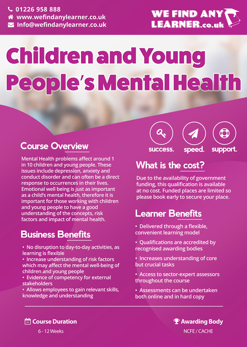 Children-and-Young-Peoples-Mental-Health-page-1