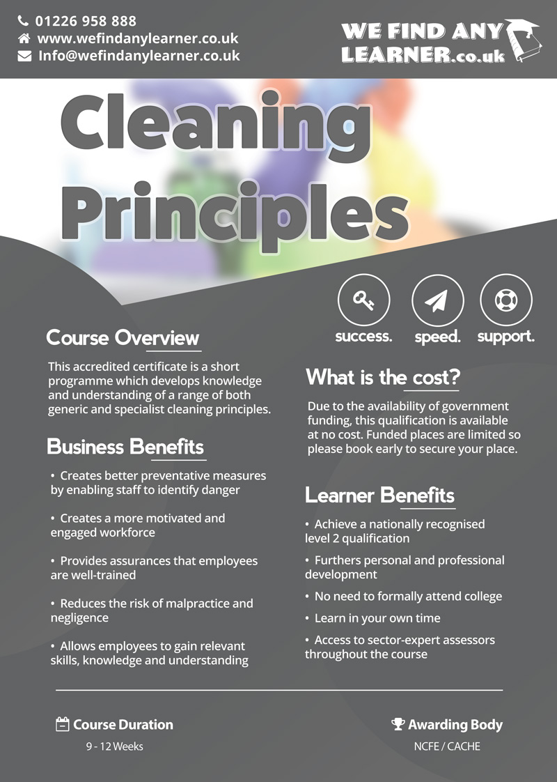 Cleaning-Principles-page-1