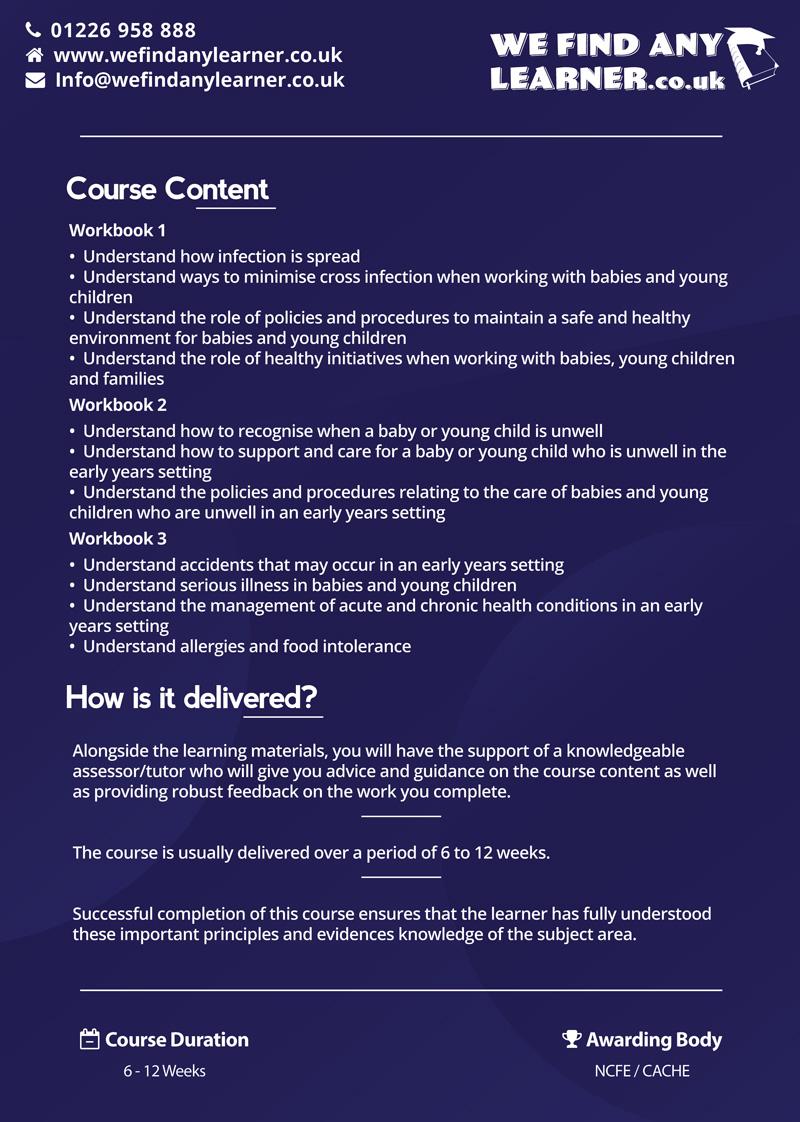 Common-Childhood-Illnesses-page-2
