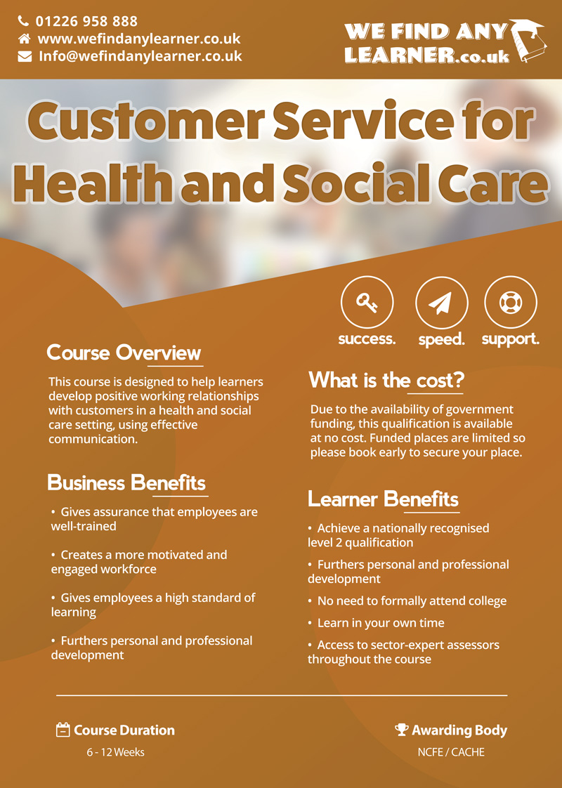 Customer-Service-for-Health-and-Social-Care-page-1