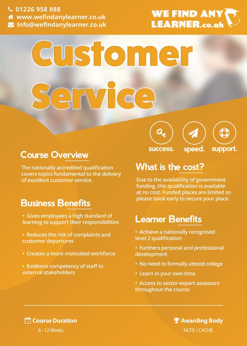 Customer-Service-page-1