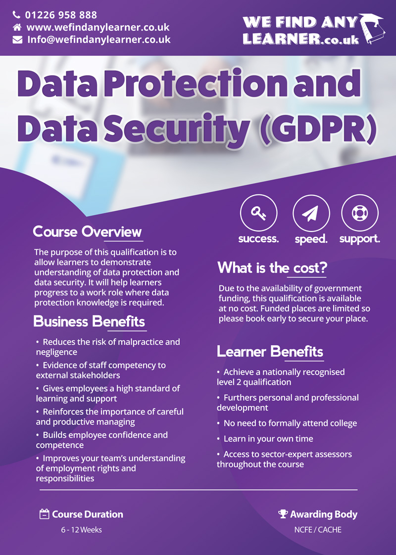 Data-Protection-and-Data-Security-GDPR-page-1