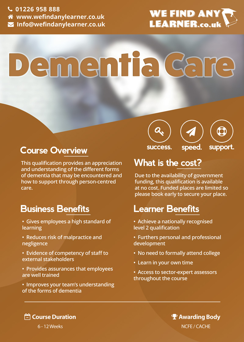 Dementia-Care-page-1