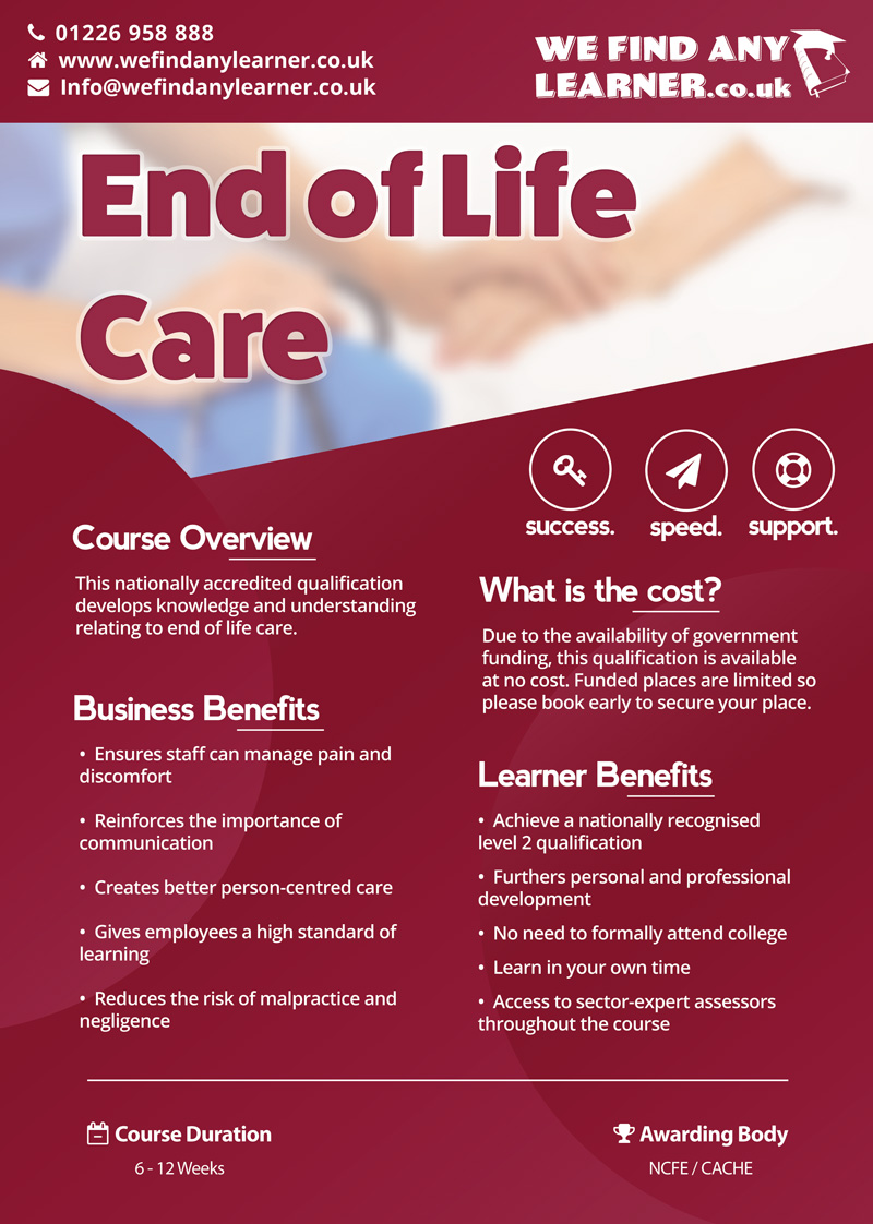 End-of-Life-Care-page-1