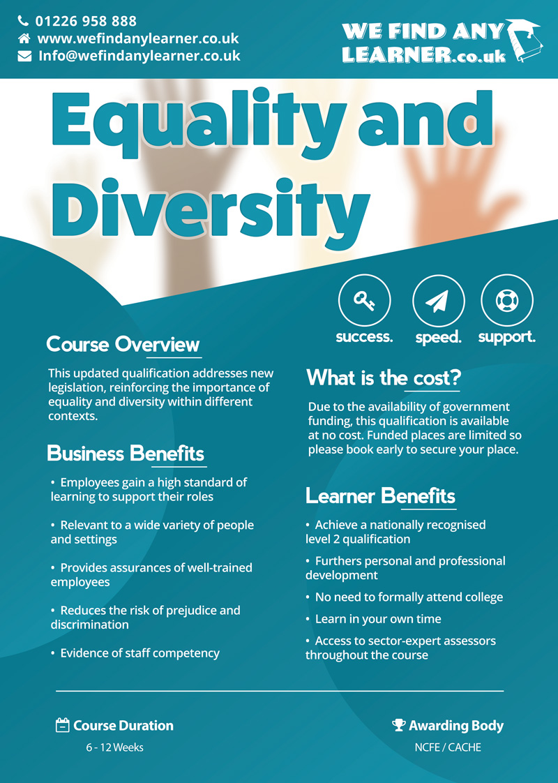 Equality-and-Diversity-page-1