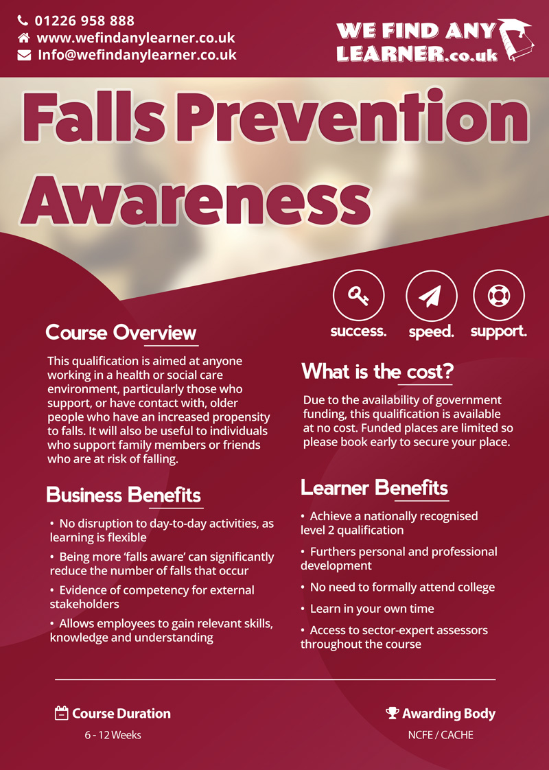 Falls-Prevention-Awareness-page-1