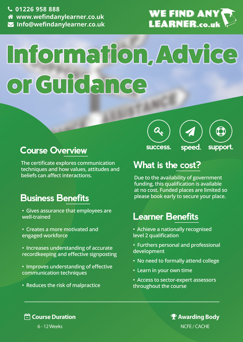 Information-Advice-or-Guidance-page-1
