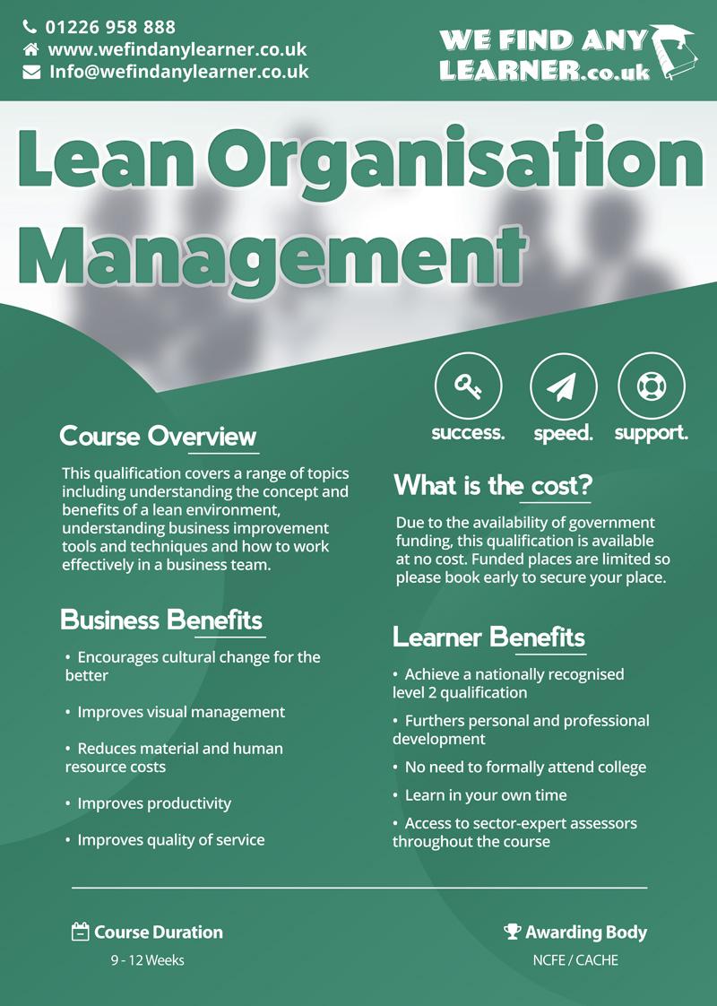 Lean-Organisation-Management-page-1