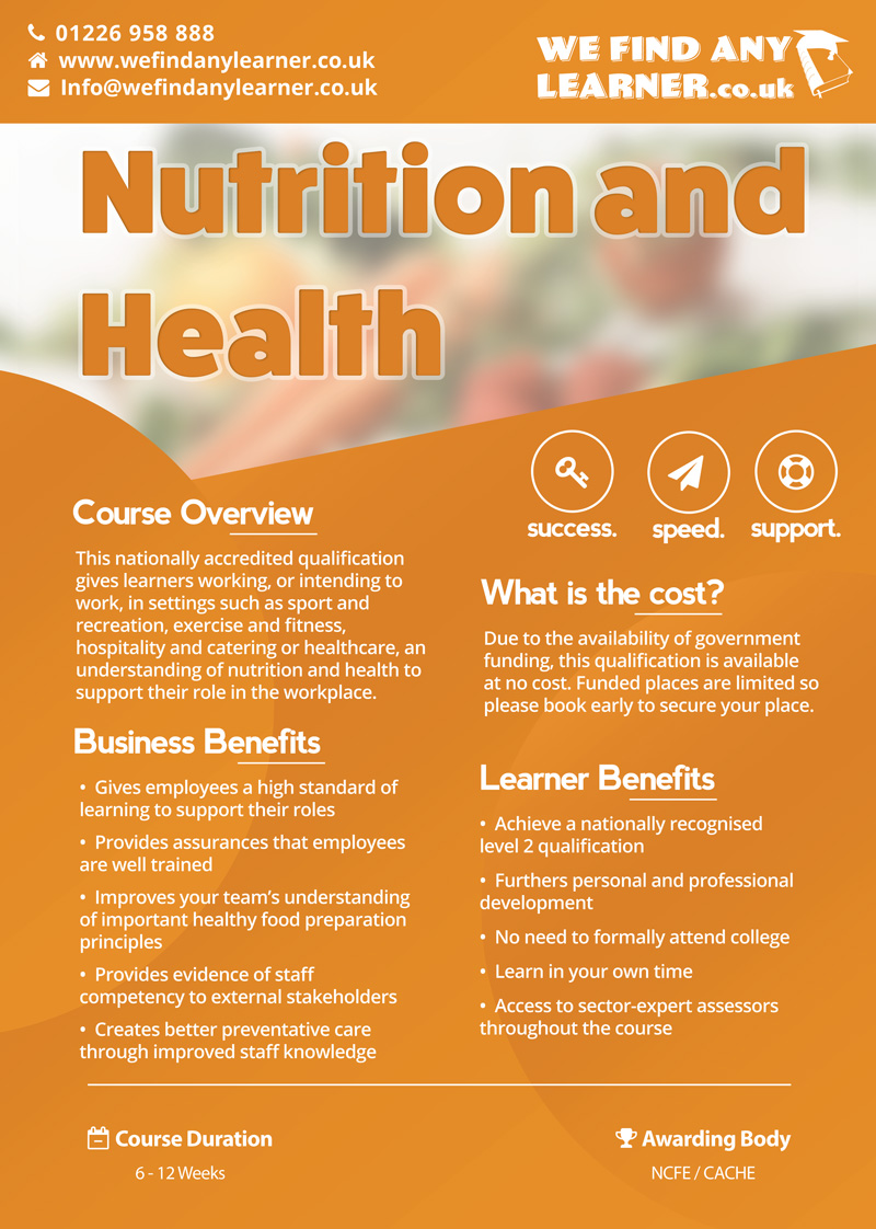 Nutrition-and-Health-page-1