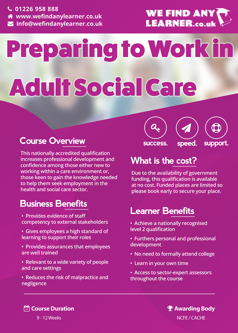 Preparing-to-Work-in-Adult-Social-Care-page-1