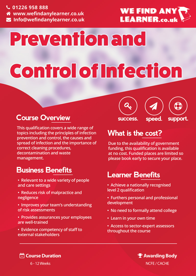 Prevention-and-Control-of-Infection-page-1
