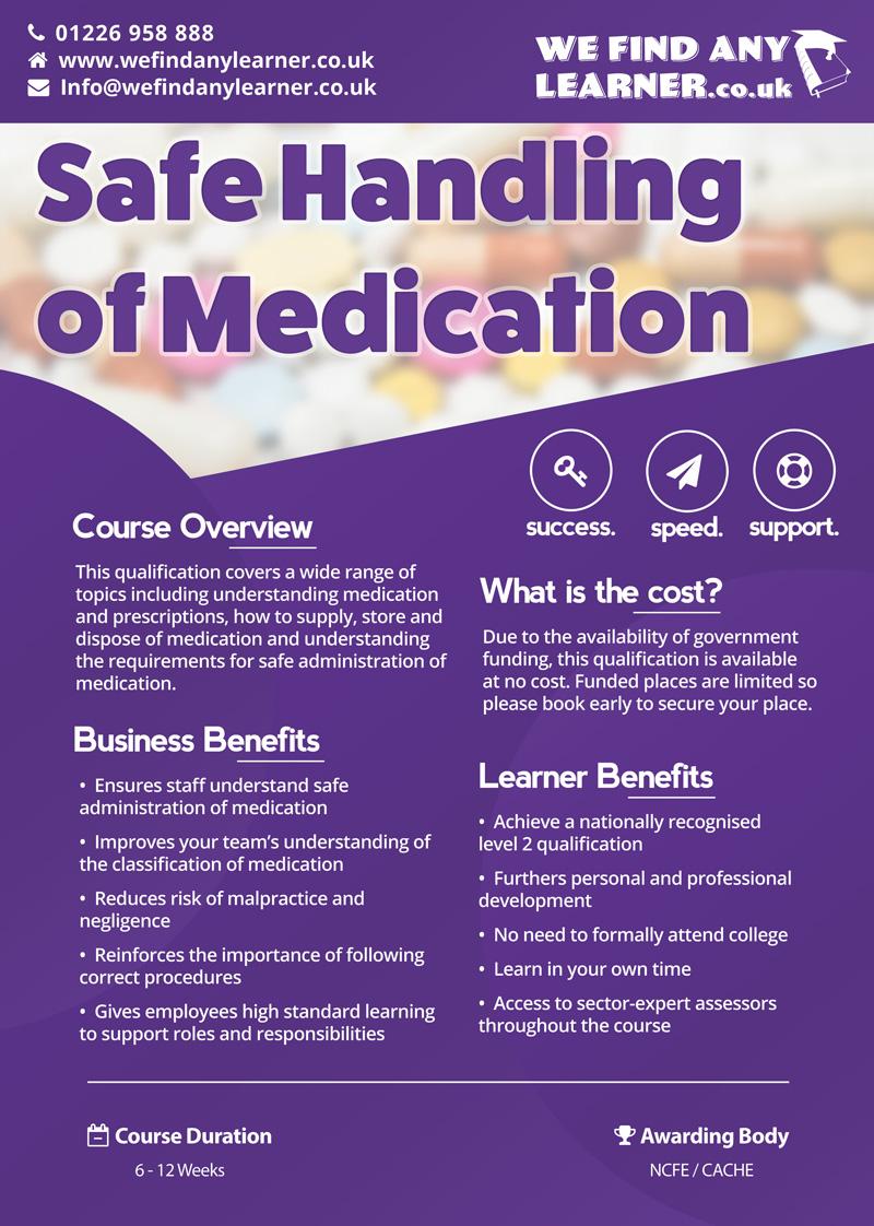 Safe-Handling-of-Medication-page-1