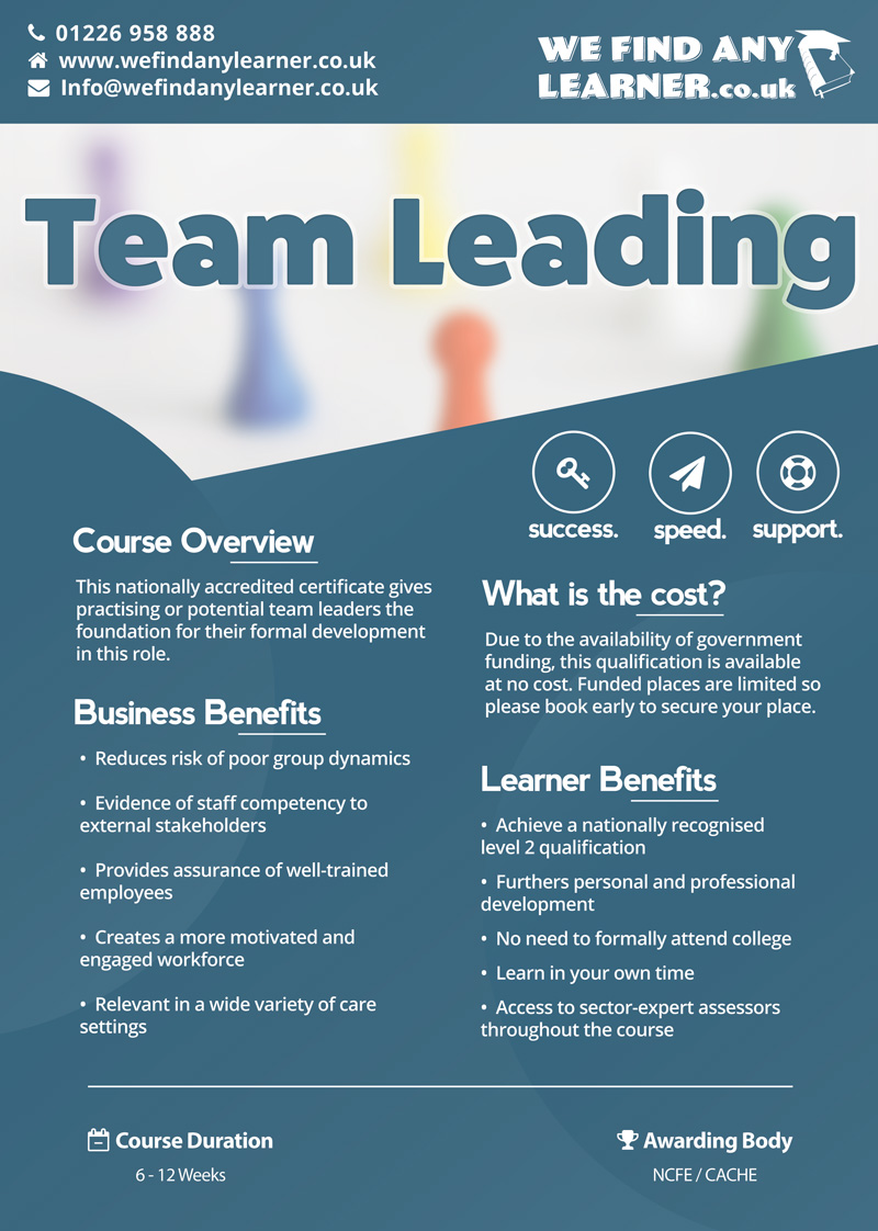 Team-Leading-page-1