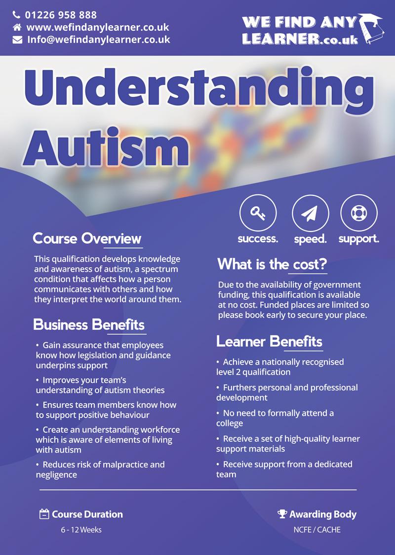Understanding-Autism-page-1