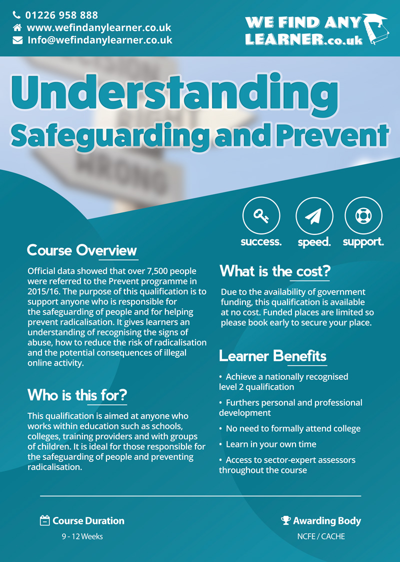 Understanding-Safeguarding-and-Prevent-page-1