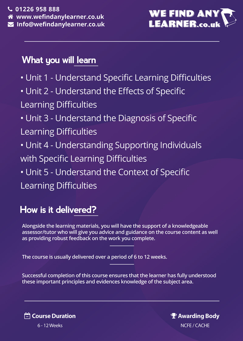 Understanding-Specific-Learning-Difficulties-page-2
