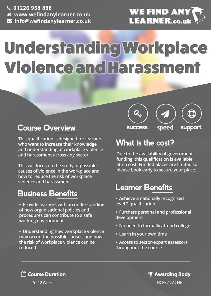 Workplace-Violence-and-Harassment-page-1